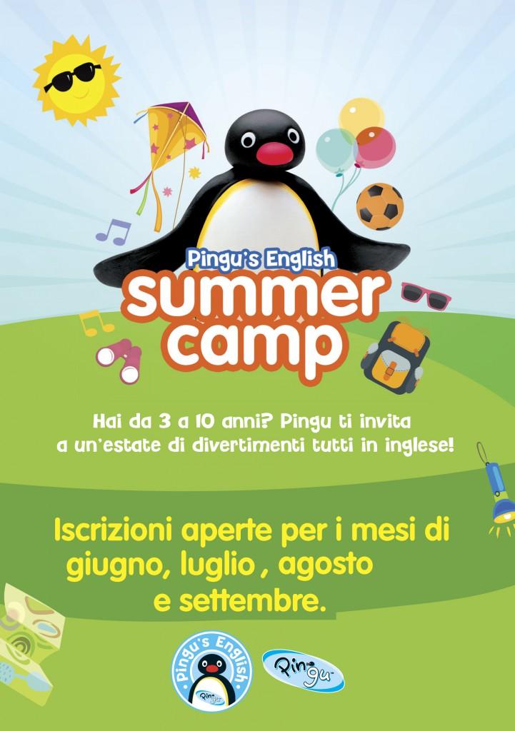 Summer_Camp_A5.indd
