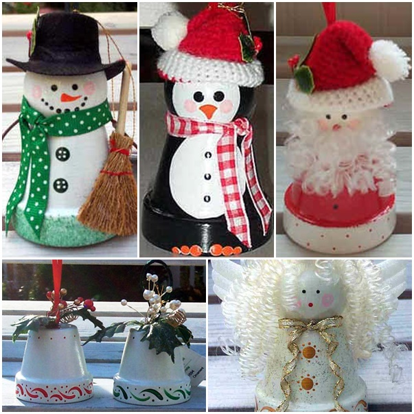 DIY-Terra-Cotta-Flower-Pot-Christmas-Decorations2